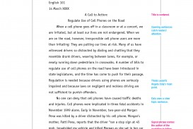 008 Essay Example How An Should Unique Look What A Persuasive Like Does Introduction In Argumentative
