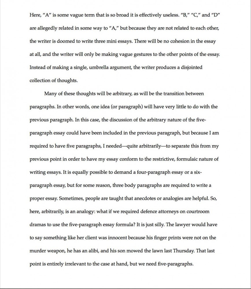 008 Essay Example How Many Paragraphs Are In Formidable A Persuasive Does Personal Narrative Have