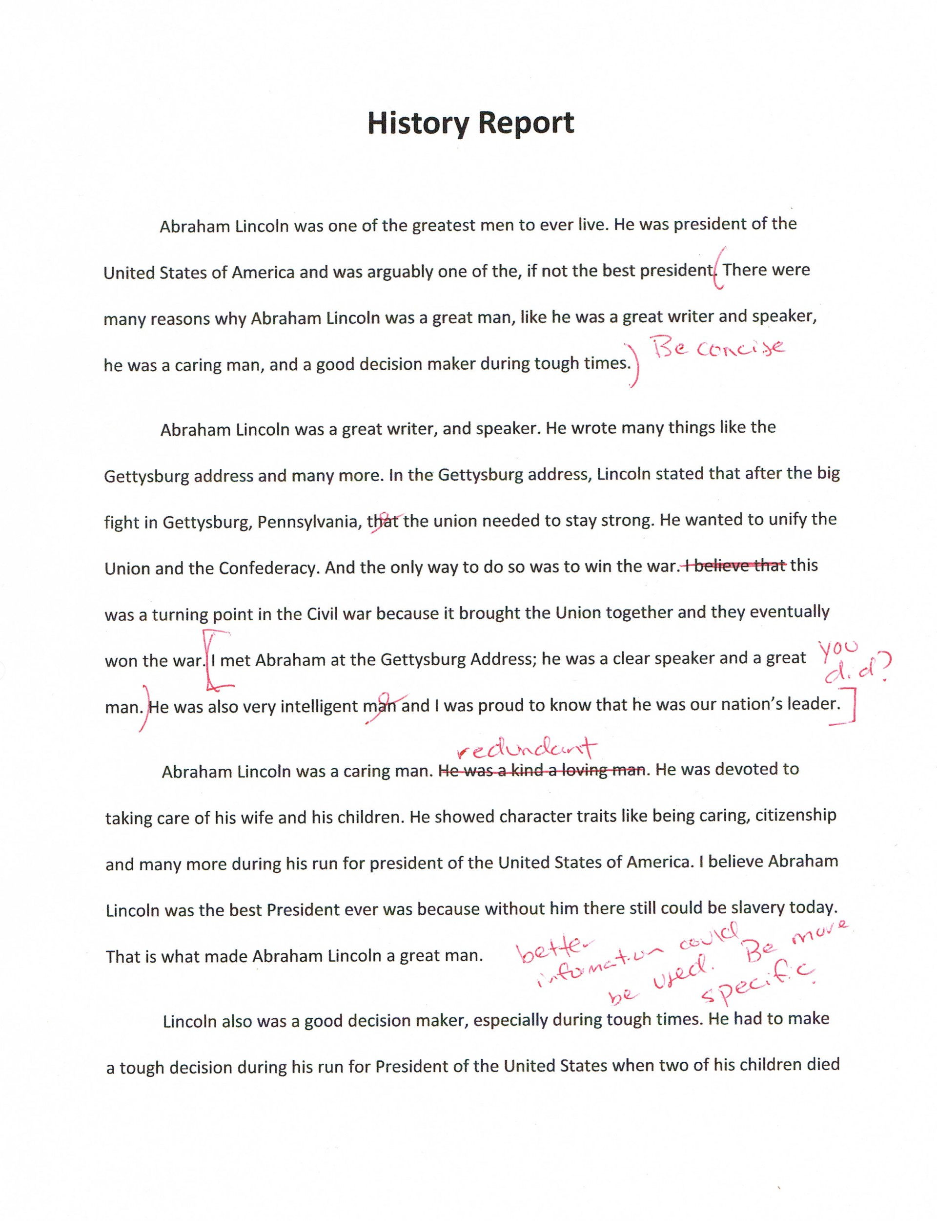 008 Essay Example How To Become An Online Writer Creative Writing Program Software Free Amazing App Generator Download 1920