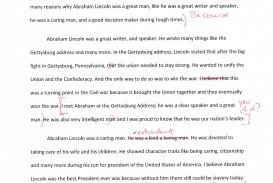 008 Essay Example How To Become An Online Writer Creative Writing Program Software Free Amazing App Generator Download