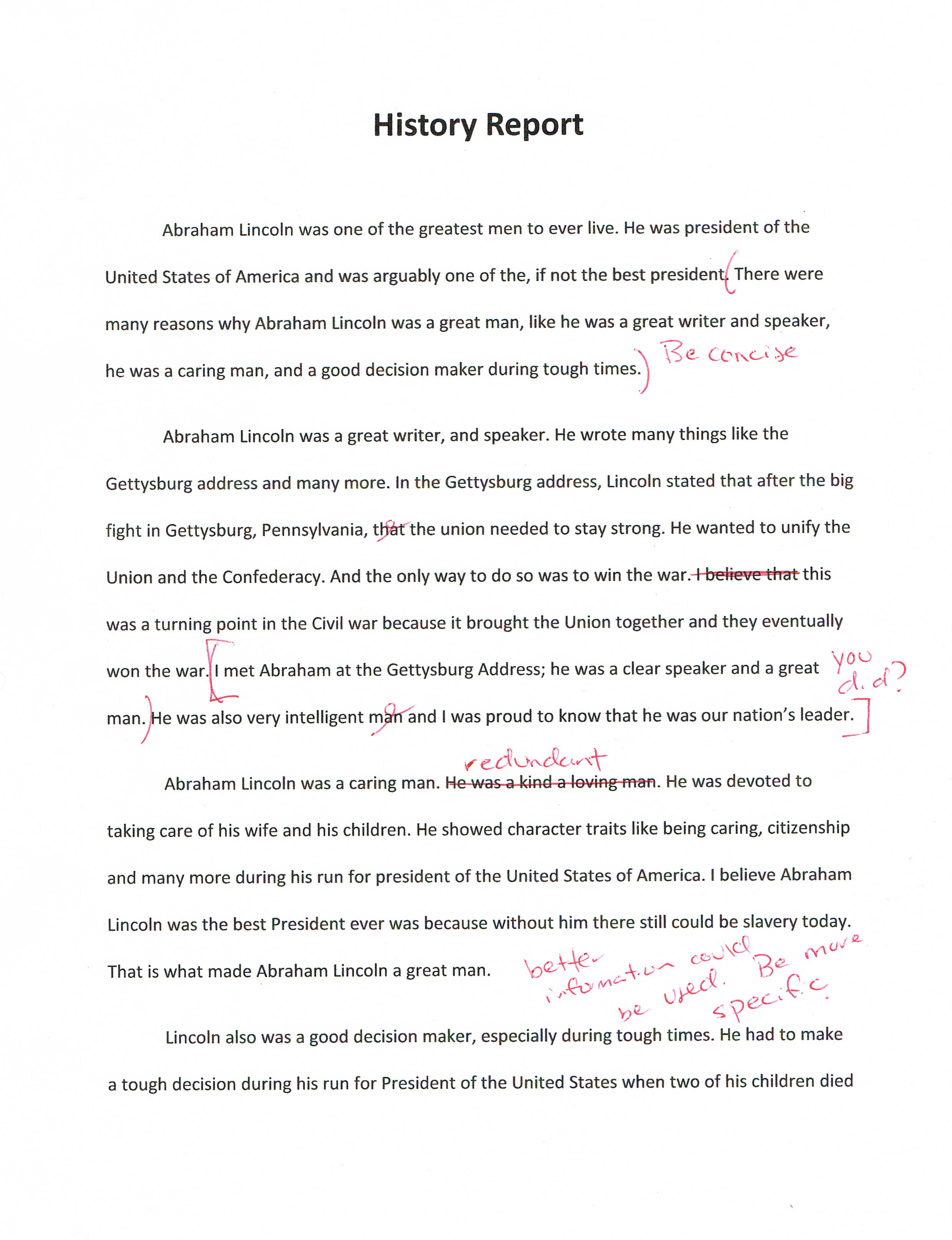 008 Essay Example How To Become An Online Writer Creative Writing Program Software Free Amazing App Generator Download Full