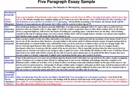 008 Essay Example How To Write An Intro Paragraph For Introductory Goal Blockety Co Good Introduction About Yourself Do You English Pdf Expository Awful Analytical Start