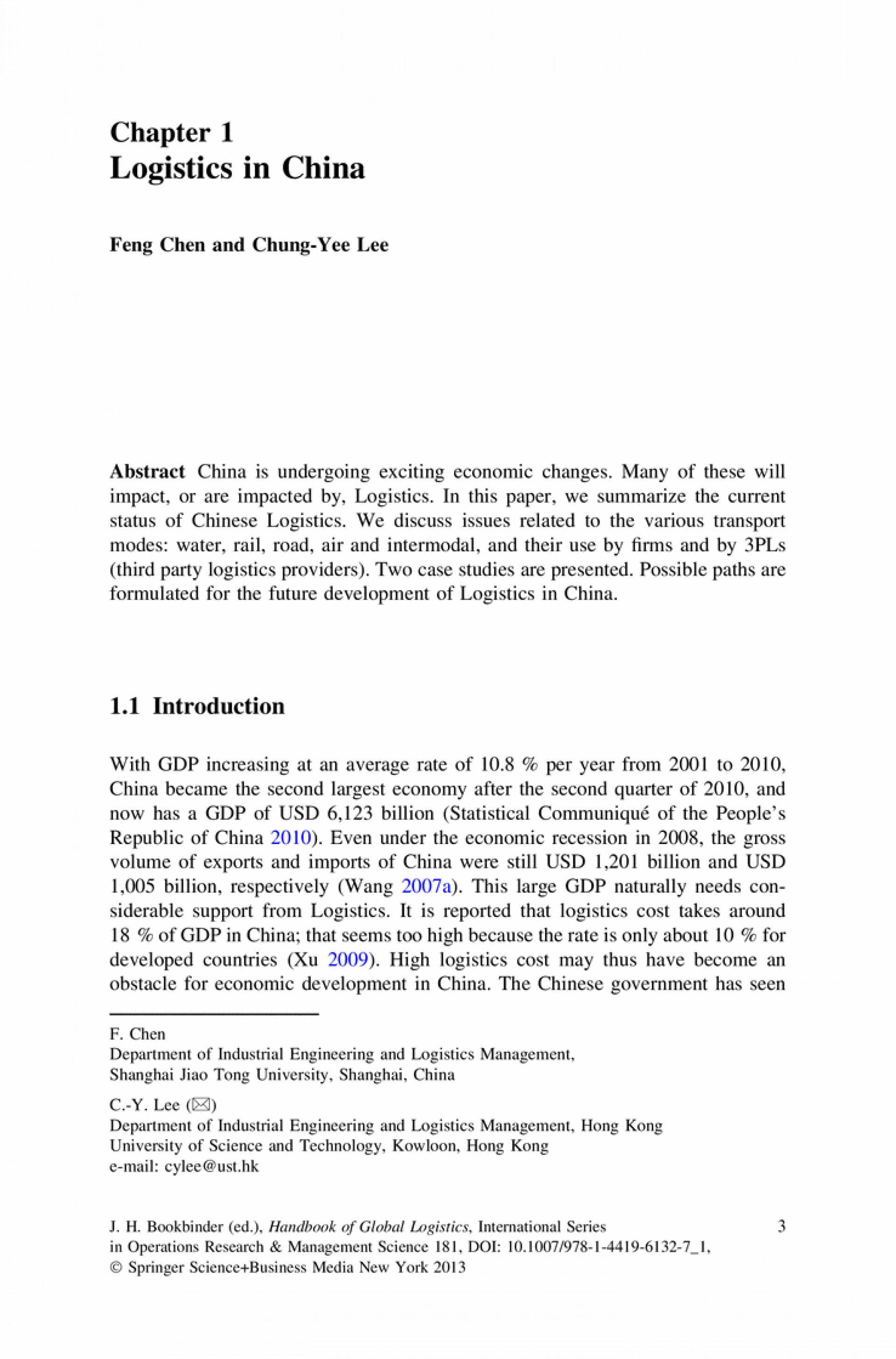 008 Essay Example How To Write History Introduction Letter For Transportation Business Highest Quality Transport Plan Sample Of Good Executive Summar Outline Great Pdf Grade Learners Stupendous A Paragraph Extended 1920