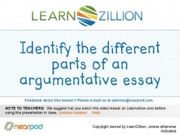 008 Essay Example Iconflashawsaccesskeyidakiainyagm2ywp2owqbaexpires2147483647signatureei12bysbrrui94ogmyp2bd8abs2fni3d1383850965 Parts Of Singular Argumentative An Quiz Middle School Evidence 360