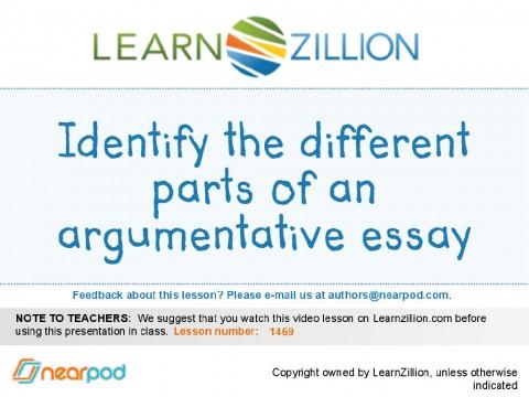 008 Essay Example Iconflashawsaccesskeyidakiainyagm2ywp2owqbaexpires2147483647signatureei12bysbrrui94ogmyp2bd8abs2fni3d1383850965 Parts Of Singular Argumentative An Quiz Middle School Evidence 480
