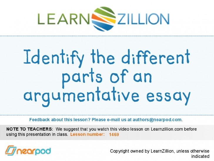 008 Essay Example Iconflashawsaccesskeyidakiainyagm2ywp2owqbaexpires2147483647signatureei12bysbrrui94ogmyp2bd8abs2fni3d1383850965 Parts Of Singular Argumentative An Quiz Middle School Evidence 728