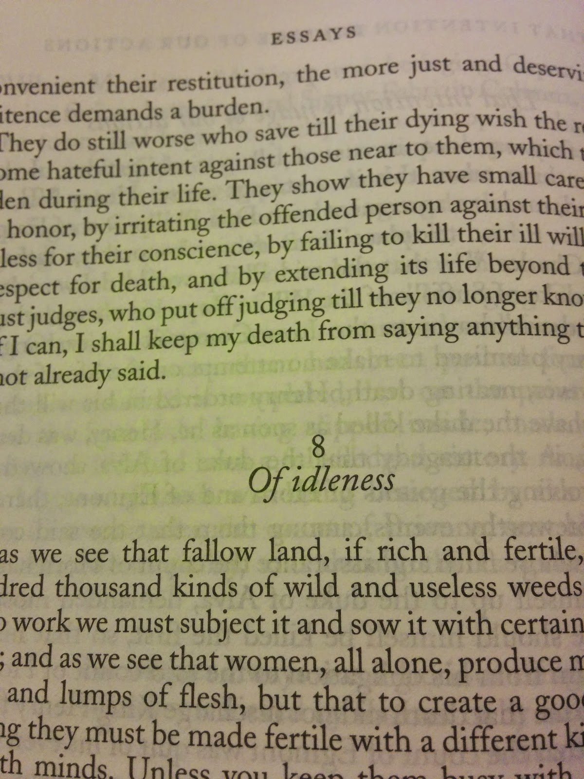 008 Essay Example Img 20141221 121227 Montaigne Essays Unbelievable Sparknotes Of Cannibals Full