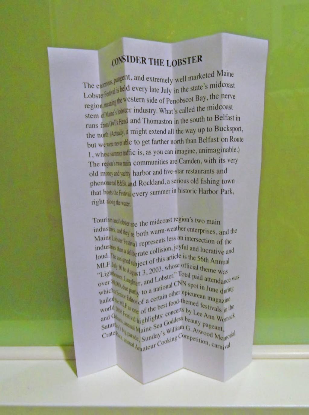 008 Essay Example Jpg Public Stunning Speaking Topics Introduction Large