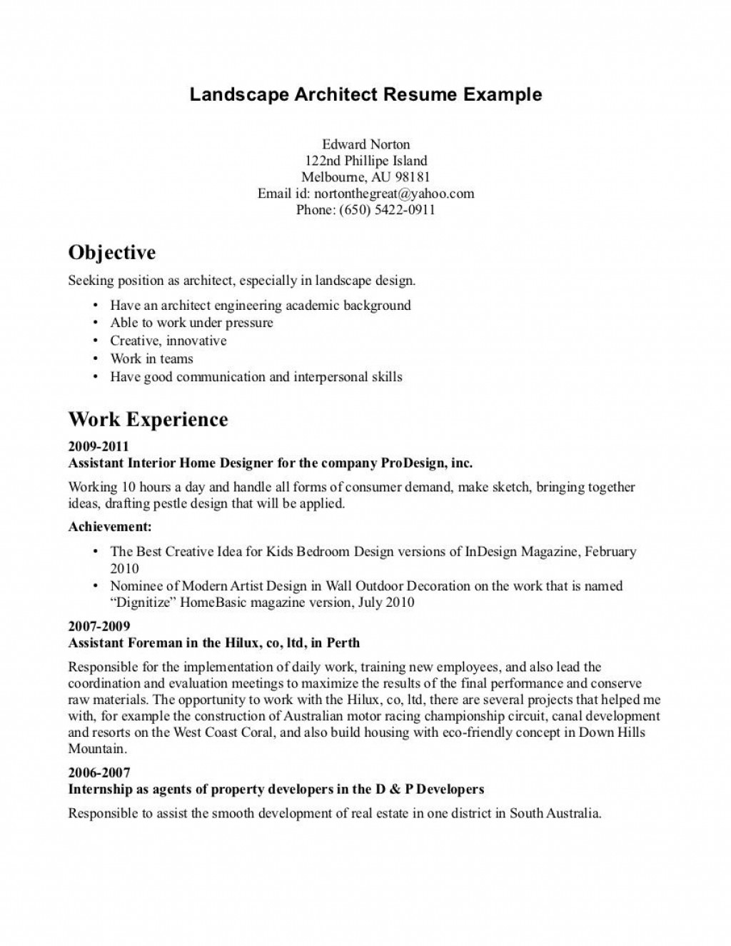 008 Essay Example Landscape Stunning Architecture Argumentative Topics Large