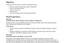 008 Essay Example Landscape Stunning Architecture Argumentative Topics 320