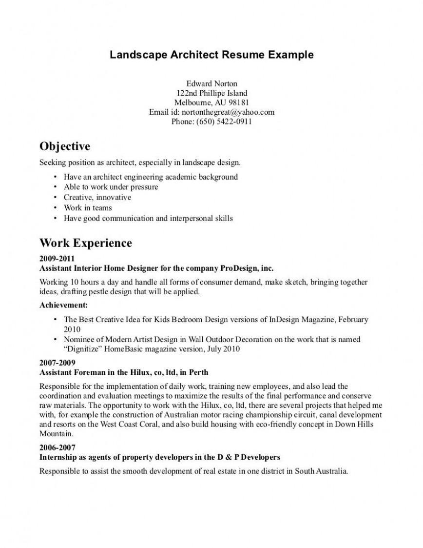008 Essay Example Landscape Stunning Architecture Argumentative Topics 868