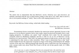 008 Essay Example Largepreview Atonement Fascinating Questions