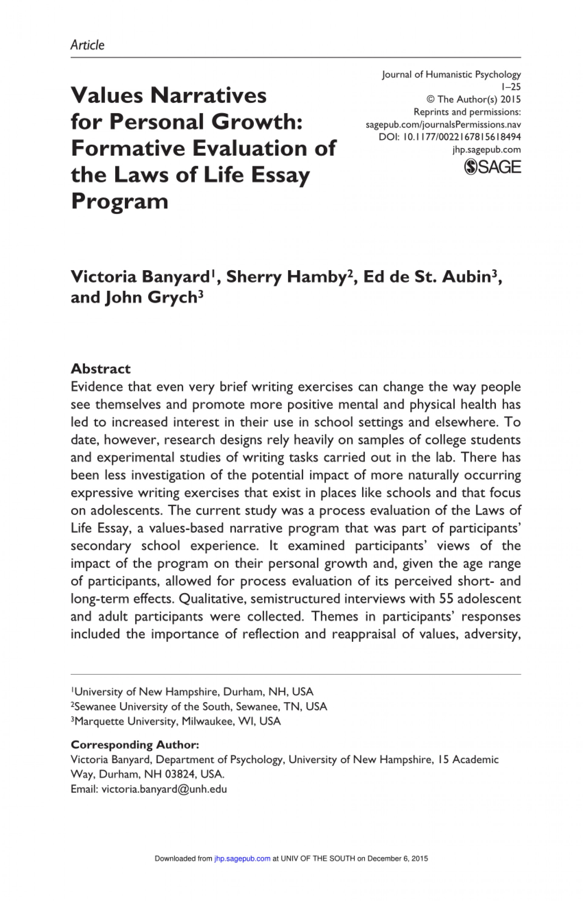 008 Essay Example Largepreview Law Of Awesome Life Laws Contest Ohio 2016 Competition Bahamas 2018 1920