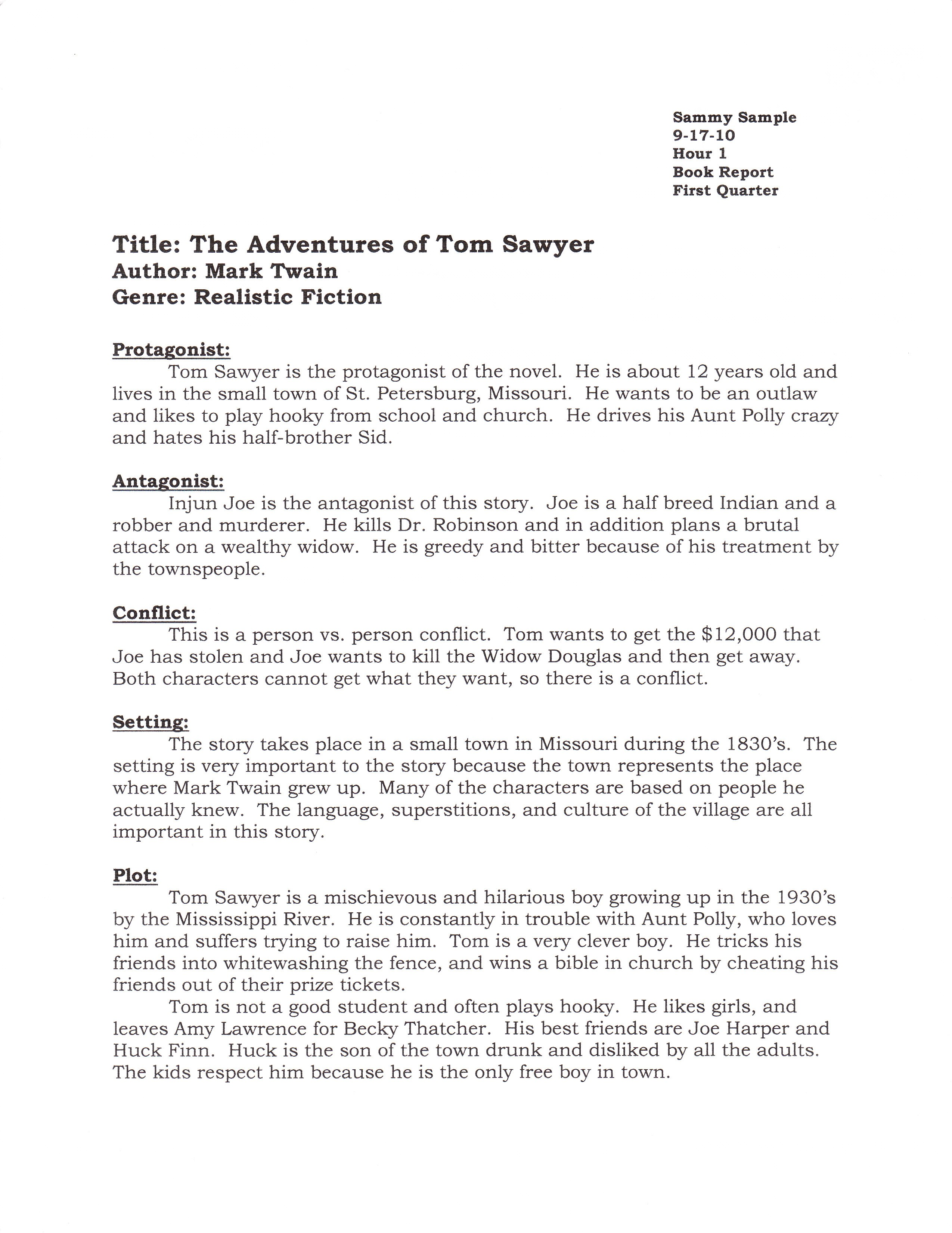 Apa Format Research Paper Example Le on contents page, cover page for, customessaywritersfz example abstract, reference examples, essaywritingservicevcr title page for, running head, purdue owl,