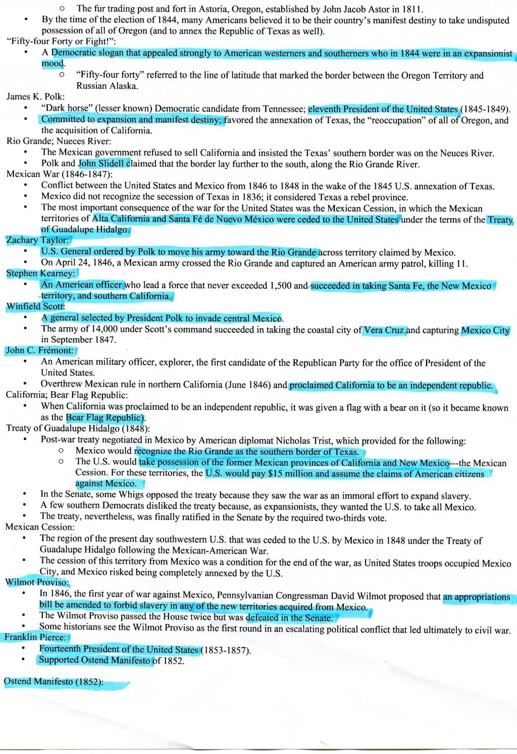 008 Essay Example Manifest Destiny Apush Essays Free Titles On Questions About Megaessays Com Prompt Conclusion Hook Outline Pro Over Impressive Introduction Large
