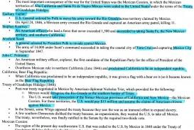 008 Essay Example Manifest Destiny Apush Essays Free Titles On Questions About Megaessays Com Prompt Conclusion Hook Outline Pro Over Impressive Introduction