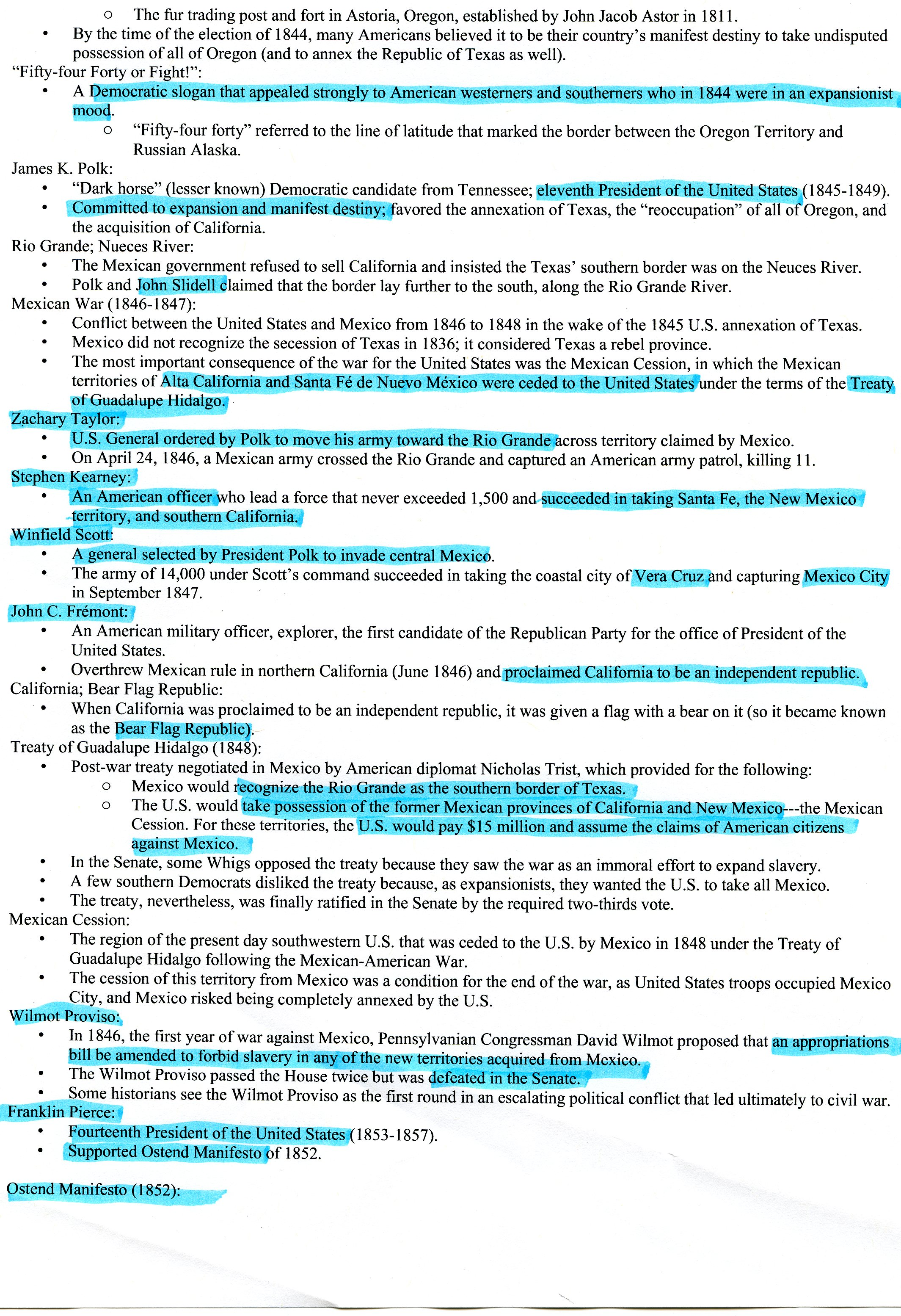 008 Essay Example Manifest Destiny Apush Essays Free Titles On Questions About Megaessays Com Prompt Conclusion Hook Outline Pro Over Impressive Introduction Full