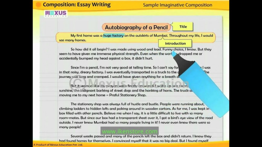 008 Essay Example Maxresdefault Write Me Incredible An Online Free Cheap
