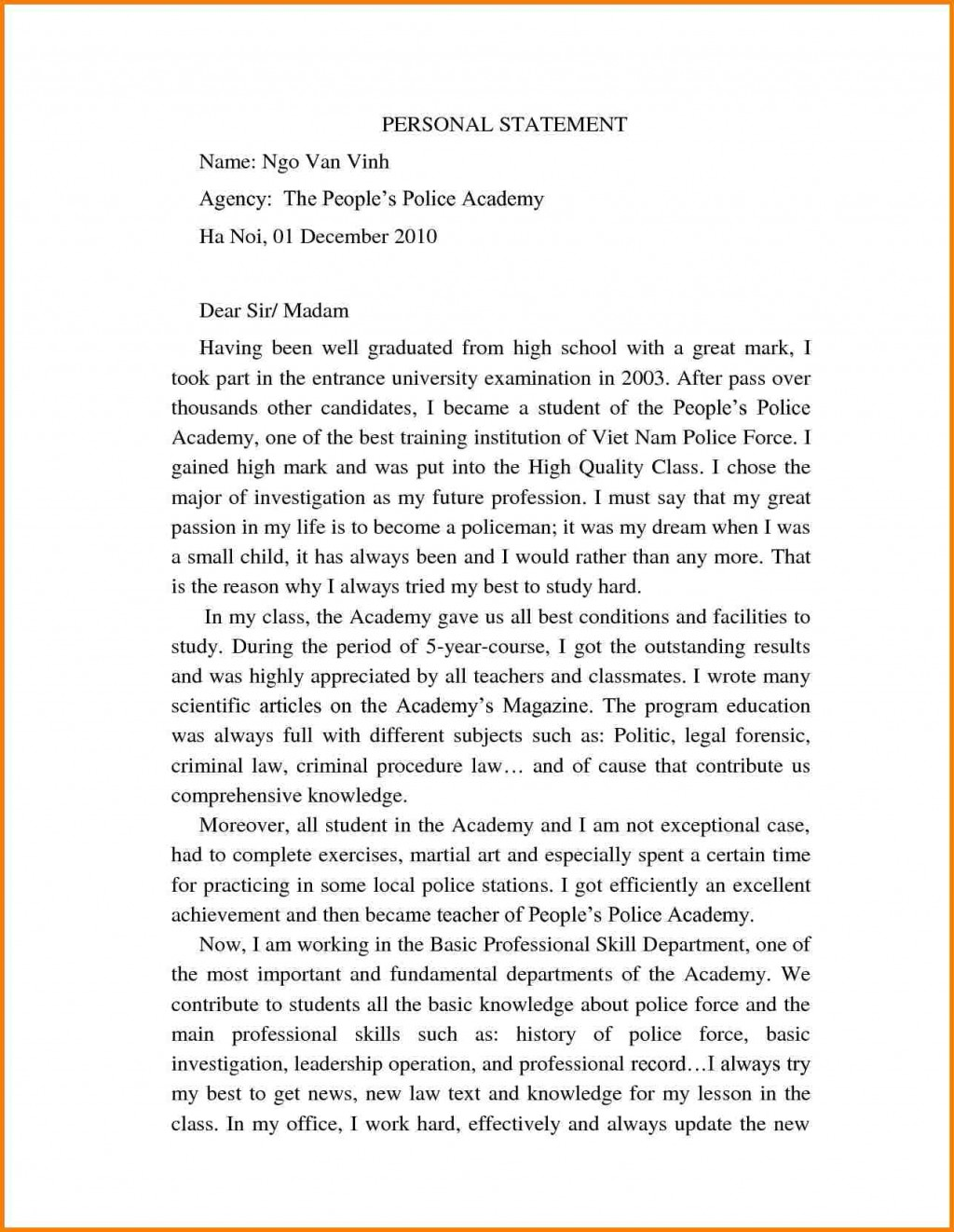 008 Essay Example Mit Application Essays College Sample That Worked L Stirring 2017 Best Large
