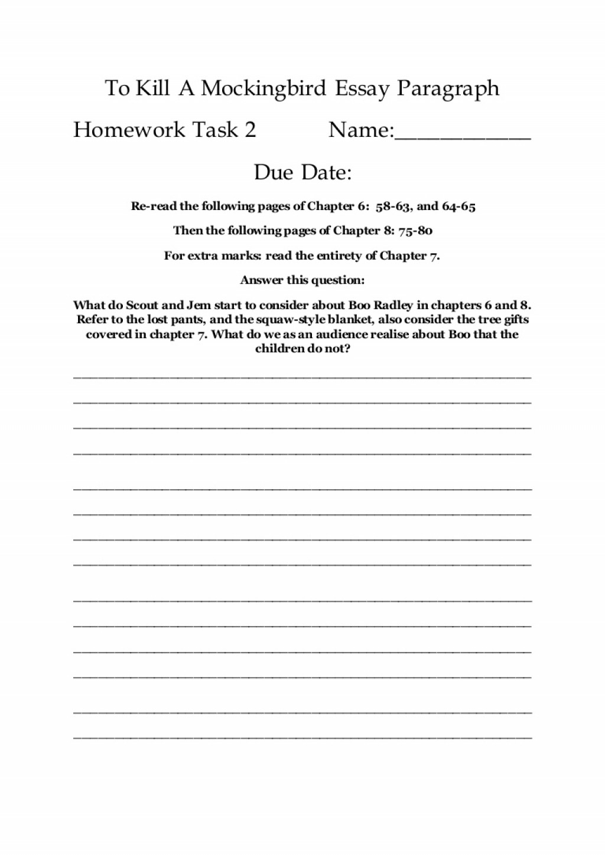 008 Essay Example Mockingbird Mini To Kill Paragraph Minimum Wage Research Paper Outline Miniessay2 Tokillamockingbirdessayparagraph Thumbn Beautiful On Argumentative Raising Persuasive Increase Free Large