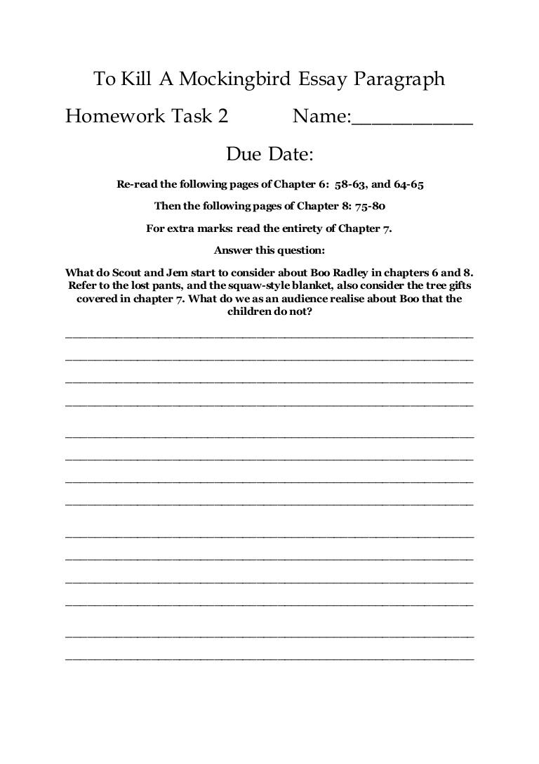 008 Essay Example Mockingbird Mini To Kill Paragraph Minimum Wage Research Paper Outline Miniessay2 Tokillamockingbirdessayparagraph Thumbn Beautiful On Argumentative Raising Persuasive Increase Free Full