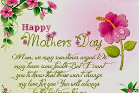 008 Essay Example Mothers Top Day In Kannada Contest Mother's Telugu