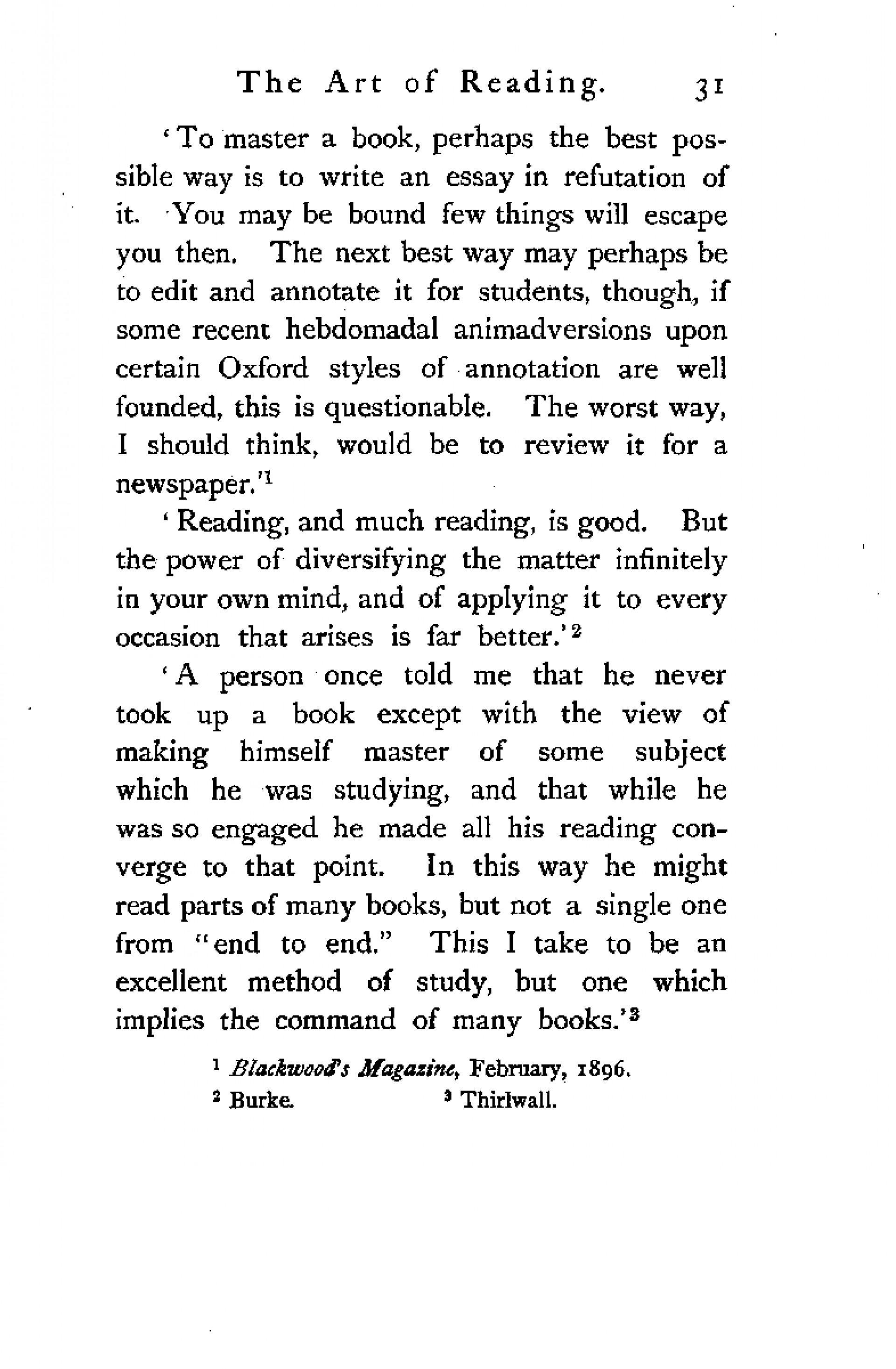 008 Essay Example My Hobby Impressive In Urdu Class 7 Hindi Cricket Marathi 1920