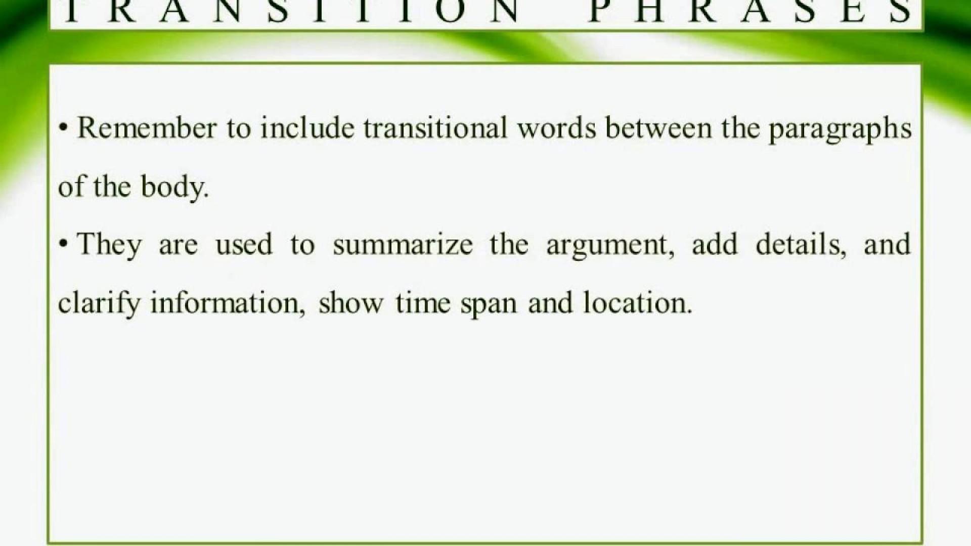 008 Essay Example Nature Vs Nurture Incredible Paper Outline Topics 1920