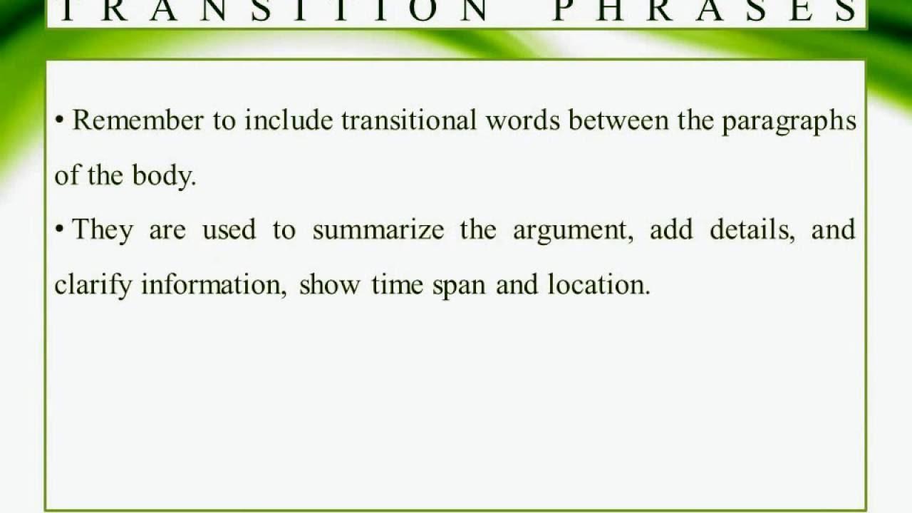 008 Essay Example Nature Vs Nurture Incredible Paper Outline Topics Full