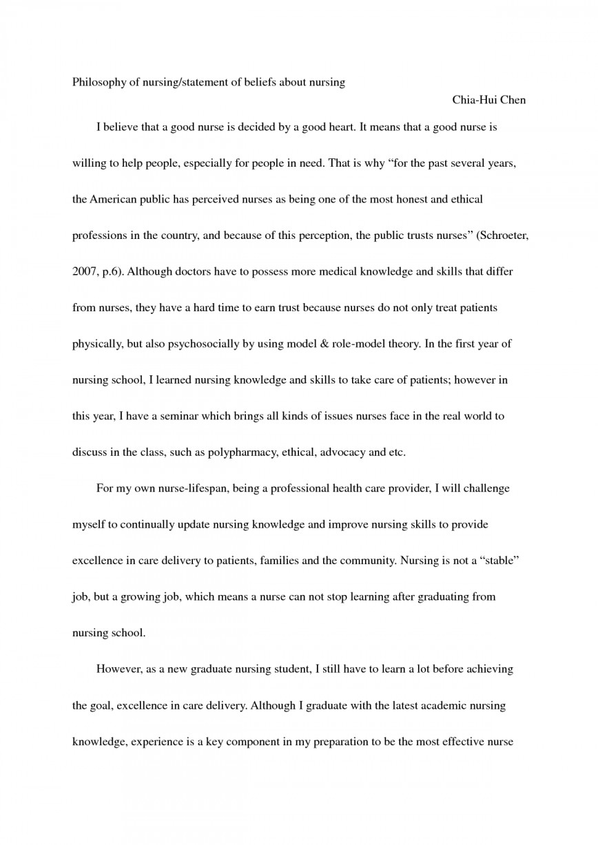 008 Essay Example Nursing Examples Professional Values Ethics And Law In Unbelievable Admission Graduate School For Scholarship