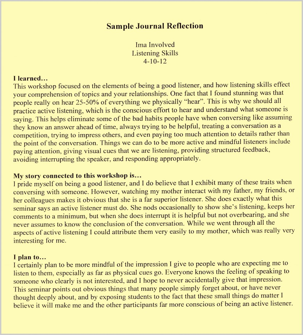 008 Essay Example On Adventure Sports My Favourite Sport Star Staggering In Hindi Ielts Large