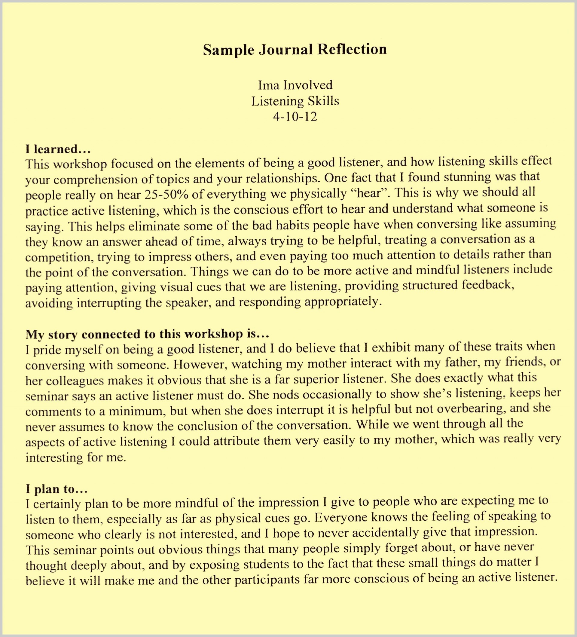 008 Essay Example On Adventure Sports My Favourite Sport Star Staggering In Hindi Ielts 1920