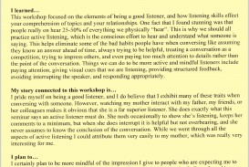 008 Essay Example On Adventure Sports My Favourite Sport Star Staggering In Hindi Ielts