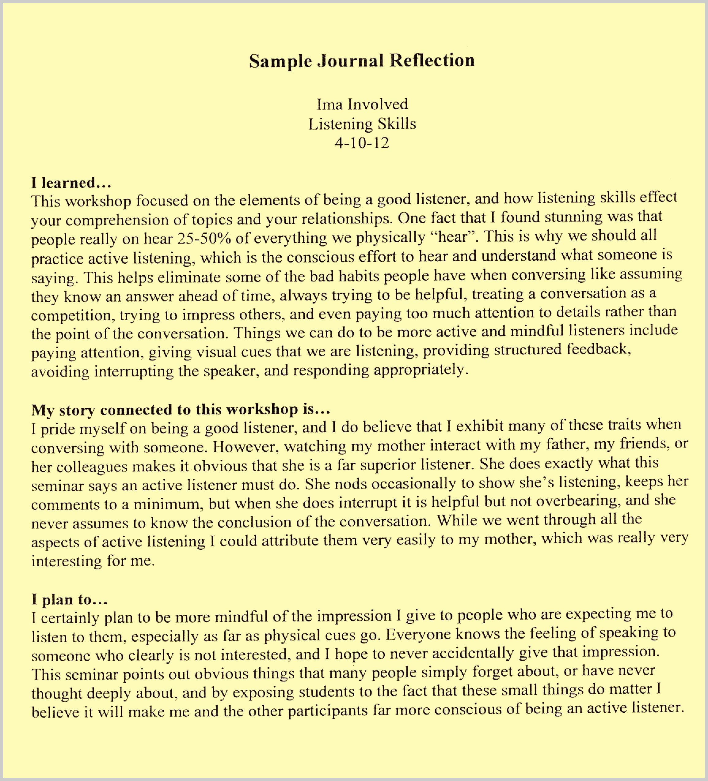 008 Essay Example On Adventure Sports My Favourite Sport Star Staggering In Hindi Ielts Full