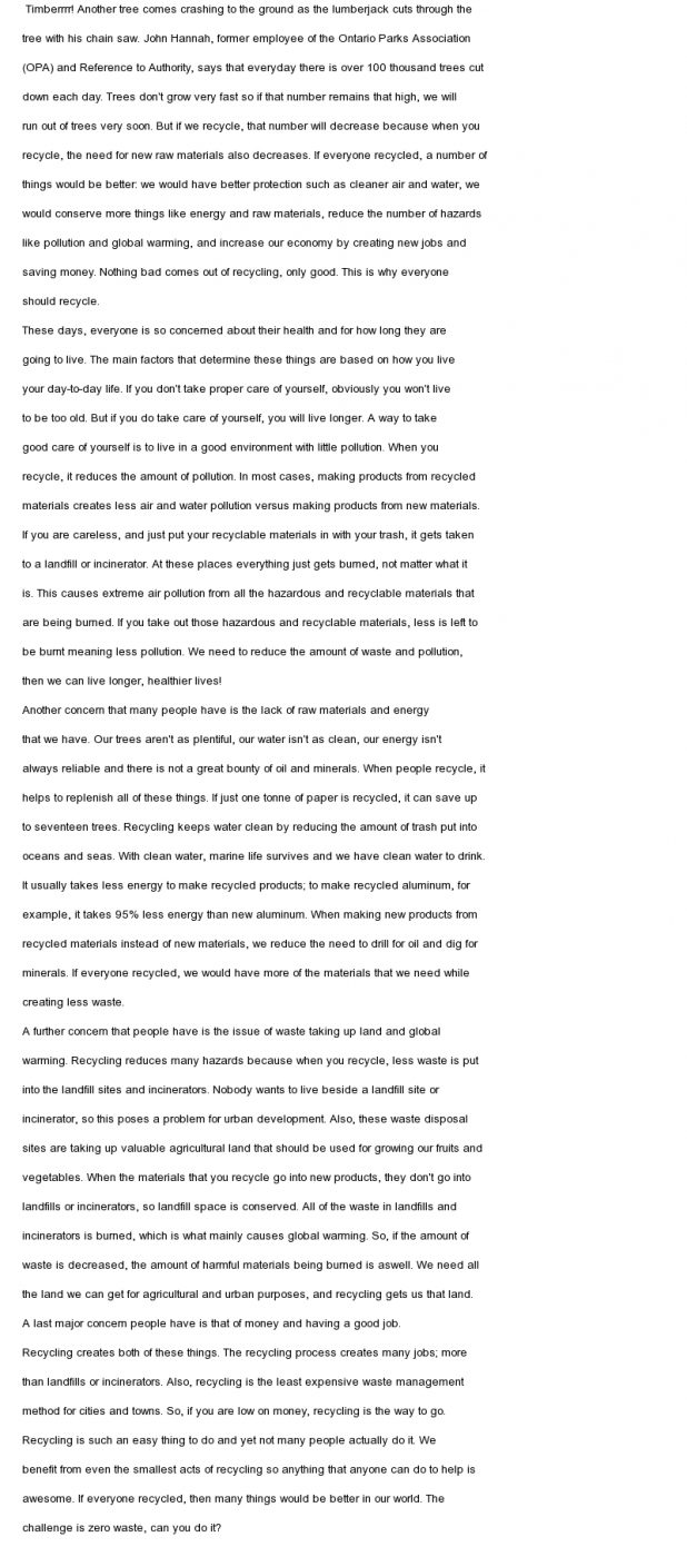 008 Essay Example On Aliens In Earth Save Custom Resume Writing Take The Challenege Our For Class Earthworms Earths Seasons Marathi Science English Earthquake Nepal Marvelous Full