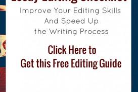 008 Essay Example Online Top Editor College Paper