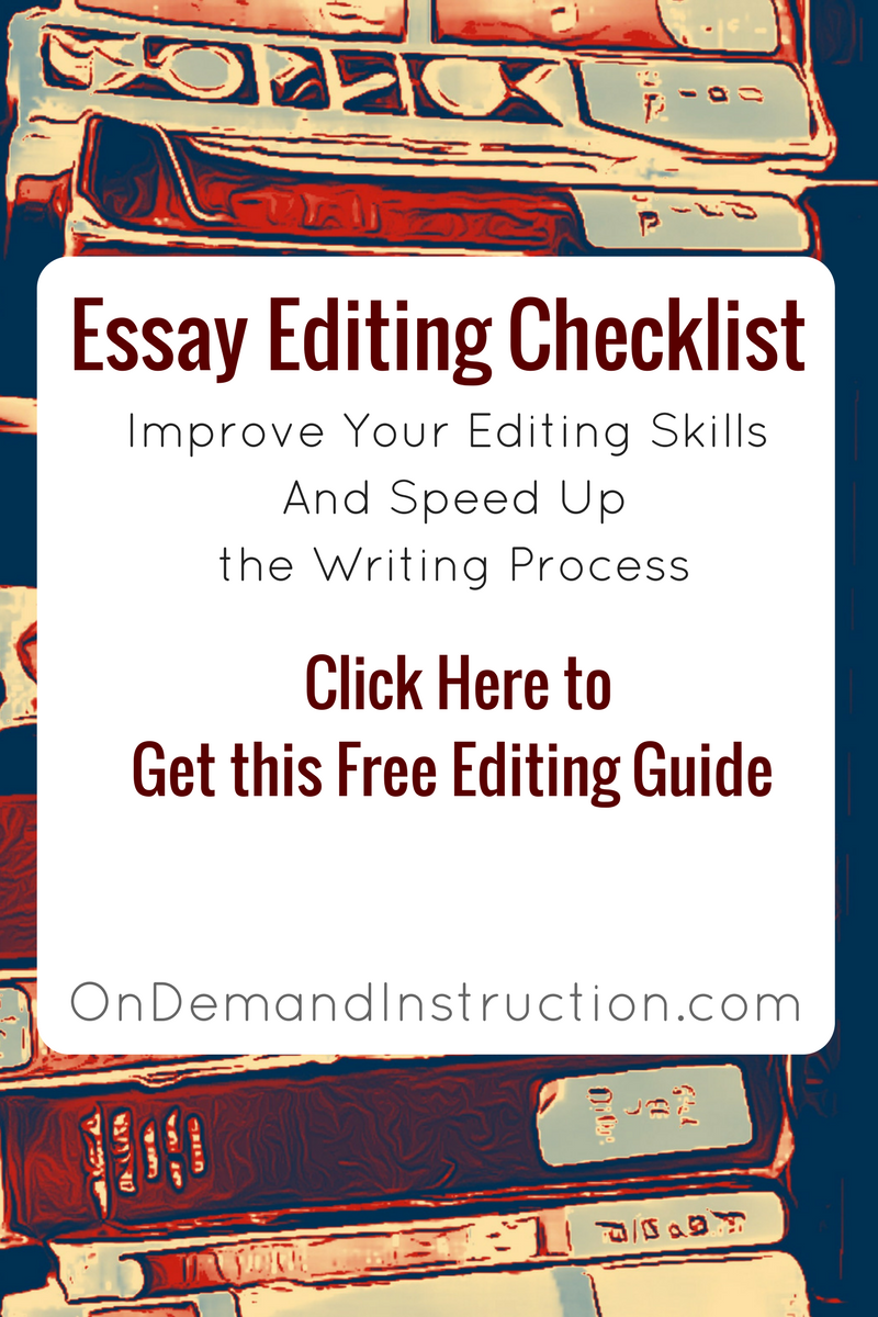008 Essay Example Online Top Editor College Paper Full