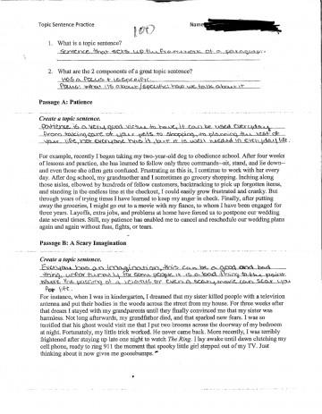 008 Essay Example Para The Remarkable Alchemist Ben Jonson Questions Outline Thesis 360
