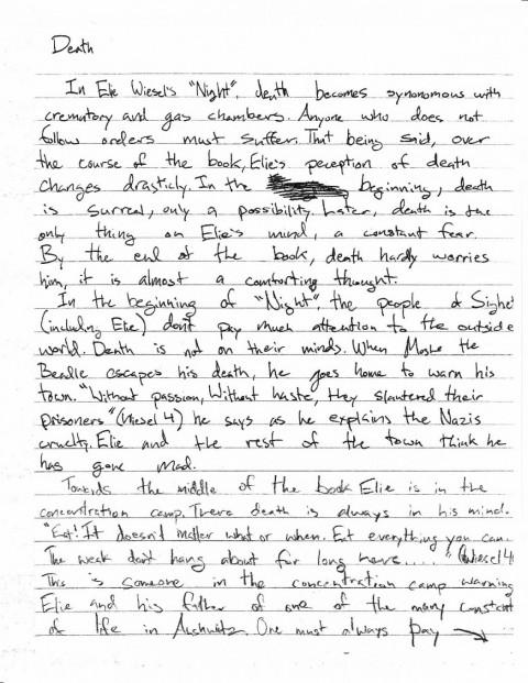 008 Essay Example Persuasive Letter Format 6th Grade Fresh 8th Prompts For Topics Guvec Students Graders Argumentative Speech Sixth Phenomenal Narrative Us History Questions 480