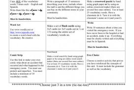 008 Essay Example Political Crossword 008954236 1 Dreaded Puzzle Clue