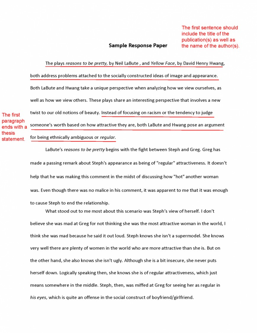 008 Essay Example Process Ideas Of Paper Res Analysis Examples Pdf Introduction How To Plan Party And Thesis Informational Recipe Topics Conclusion Free Marvelous Funny