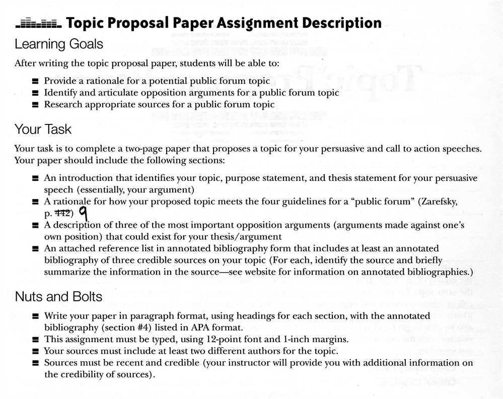 maxresdefault good topics for proposal essays essay