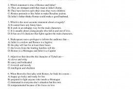 008 Essay Example Romeo And Juliet Fantastic Prompts Prompt Who Is To Blame Questions Writing