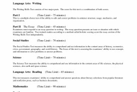 008 Essay Example Sample Ged Essays With Scores Write My Online Free How To An For Test Com Writing Examples Math Practice 1 Rubric Lesson Plans Samples Topics In Spanish Youtube Tips Rare Pdf