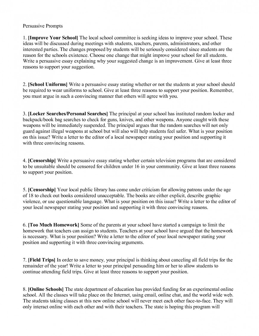 008 Essay Example School Uniform Argumentative On Uniforms In Public Schools Coursework Service Topics 5caxh System Education Canteen Army Curriculum Sensational Is Compulsory Hindi Urdu Language Should Students Wear Sample