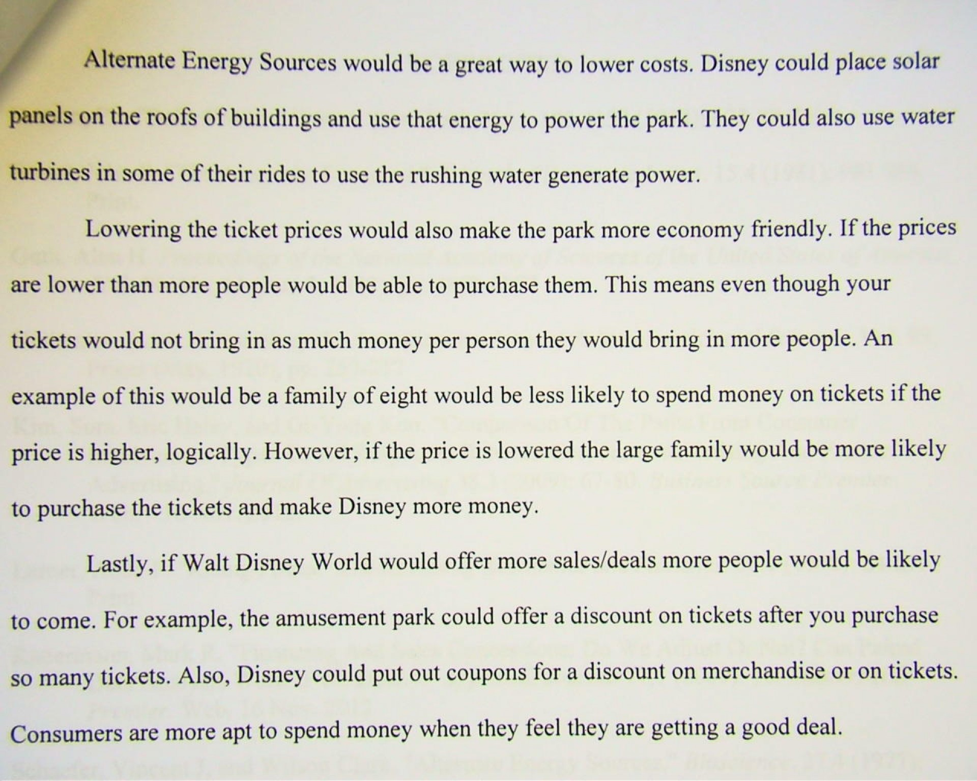 008 Essay Example Student2bsample Proposal2bsupporting2bideas Writing Top A Satirical Examples Of Satire Topics To Write On Sample Essays 1920