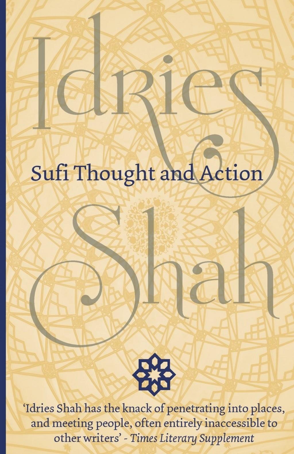 008 Essay Example Sufi Essays Singular Seyyed Hossein Nasr Pdf Large