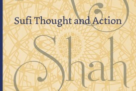 008 Essay Example Sufi Essays Singular Seyyed Hossein Nasr Pdf