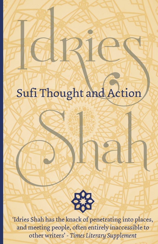 008 Essay Example Sufi Essays Singular Seyyed Hossein Nasr Pdf Full