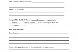 008 Essay Example Thematic Phenomenal Examples Outline For Us History Regents Global